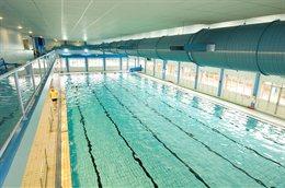 Aberdare swimming pool bristol west water polo league - University of bristol swimming pool ...