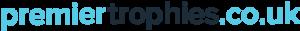 Premier Trophies Logo